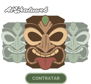 hosting pack multi alohatuweb